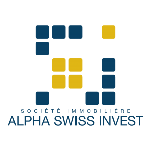 Alpha Swiss Invest